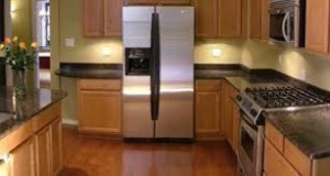 Appliance Repair Roselle Park, NJ