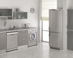 Appliances Service Roselle