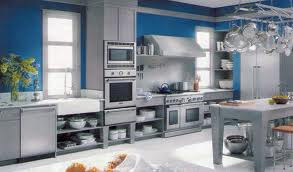 Home Appliances Repair Roselle