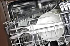 Dishwasher Technician Roselle